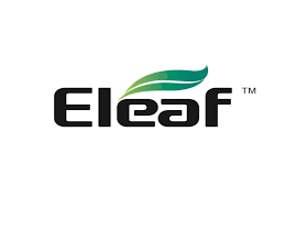 Eleaf Logo Capital Vape & Cigar Edmonton Ab