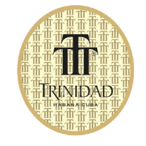Trinidad Cigar Capital Vape & Cigar Edmonton Ab